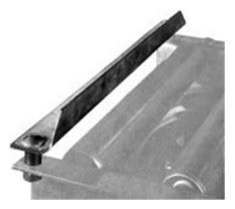 Phụ kiện băng tải 2 - Conveyor Accessories