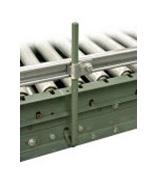 Phụ kiện băng tải 5 - Conveyor Accessories